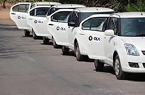 腾讯向印度打车巨头Ola投资4亿美元 获9.57%股份