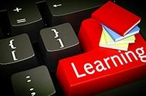 在线教育今年已融资75亿 却有七成企业深陷亏损泥潭