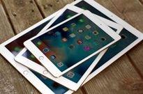 升级版iPad Pro向iPhone X看齐 将获面容ID功能