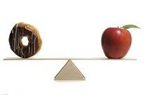 精准健康管理时代到来,健康产业升级新态势