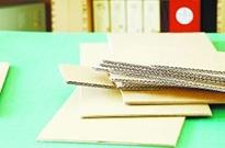 纸价飙升拉高电商成本 一个纸箱引发的蝴蝶效应