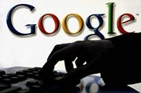 为了成为手机默认搜索引擎 谷歌去年花了72亿美元
