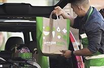 亚马逊为最后一英里交货下血本 确保包裹不再丢失