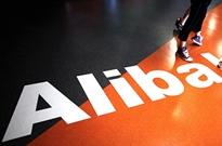 【午报】阿里巴巴市值升破4700亿美元 超过亚马逊