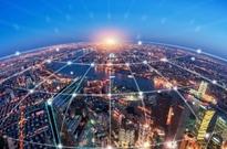 互联网创业领域,上海比北京差在哪?