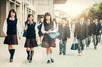 日本女高中生必须用iPhone:原因竟是这样