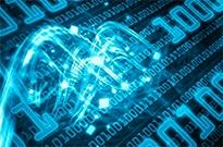 微软公司CEO:跨国公司必须保护用户的数据隐私