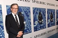 苹果与斯皮尔伯格合作 开始制作原创电视剧集
