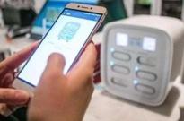 共享充电宝首现企业退出:乐电宣布停止运营,通知用户退押金