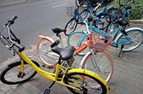 朱啸虎:ofo和摩拜合并是谣言 共享单车洗牌很正常