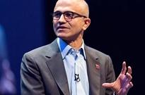亚马逊微软合作开发AI 谷歌太强再次被排除在外