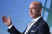 谷歌组建反亚马逊联盟 又一家美国零售巨头加入