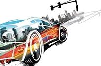 互联网造车新势力狂奔 用速度对抗传统车企围剿