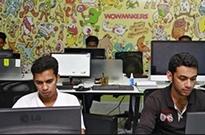 遭遇短暂寒流后 大批资金再度涌向印度科技初创企业