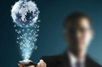 全球智能手机全球普及率今年预计为63% 明年达66%