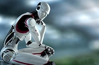 AI技术已到应用时间点 传统企业要尽快行动起来