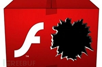 "Flash""退休""前再曝安全漏洞:可能被植入恶意软件"