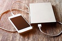 首家共享充电宝宣布停运后,创始人说出了原因:使用频率低