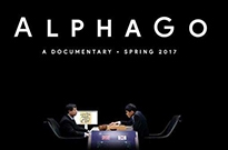 Google宣布AlphaGo最新版本 又要比赛下棋了吗?