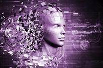 百度或分拆国际化事业部 进一步聚焦人工智能战略