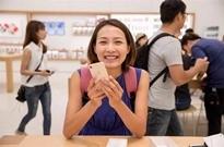 iPhone 8卖得差?你想多了