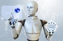 柯洁回应新版本AlphaGo问世:人类太多余了