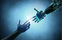 预测:未来十年人工智能将助推全球生产总值增长12%