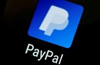 PayPal第三季度净利润3.8亿美元 同比增长18%