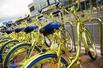 酷骑单车命途多舛,四百多员工无法拿到工资