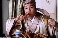 """【午报】雷军宣布小米要""""吃鸡""""!游戏手机有可能出现井喷"""