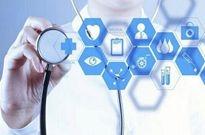 资本聚焦AI健康,健康有益或成下一个独角兽