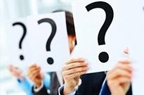 应届生去互联网公司到底能挣多少?