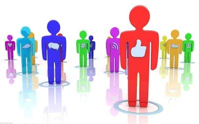 艾瑞:玩法与数据并重,社交媒体持续推进广告原生化