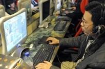 超级赞!中国又一产业异军突起,逆袭韩国走向世界!