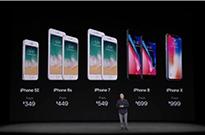 大家对新iPhone没购买热情?调查:并不会