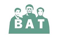BAT今年股价涨幅超50%,远超美国科技巨头