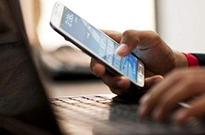 """13.9亿手机用户的大流量时代 运营商变着花样""""送""""流量"""