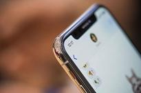 苹果联合创始人:我不会上市第一天买iPhone X