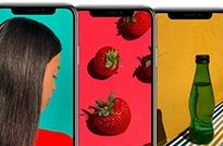别被iPhone X用户界面的凹口给吓倒:各大app有望下月修复刘海问题