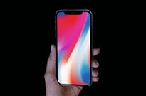 iPhone X发售首日旗舰店有现货 86万台手机已发货