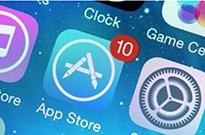 2020年美国iPhone用户年应用支出将达88美元