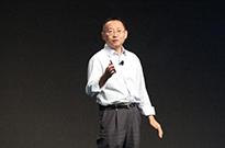 乐视网CEO梁军将离职 新乐视扭亏需猛将