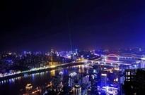 全球5个增长最快旅游城市全部在中国