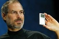 十六年历程, iPod touch终将成为苹果被尘封的记忆