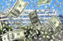 微博第三季净利润1.01亿美元 将发行7亿美元债券
