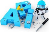 艾瑞:API经济刺激云通信市场快步发展,市场格局渐趋明朗