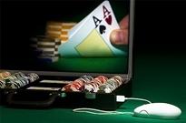 中国在线德扑玩家超6000万 存涉赌灰色地带