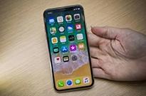 预约iPhone X价格被哄抬,售价9688元被炒至2万元