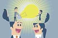 【原创】知识营销 更贴合人性的营销?