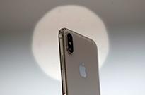 初代iPhone评测师点评iPhone X:续航有明显提升